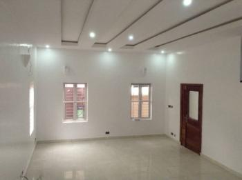 4 Bedroom Detached House with 1 Room Bq in Magodo Phase 1, Gra, Magodo, Lagos, Detached Duplex for Sale