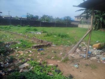 2+ Plots of Land, Adetola Bus Stop, Jankara Area, Ijaiye, Lagos, Mixed-use Land for Sale