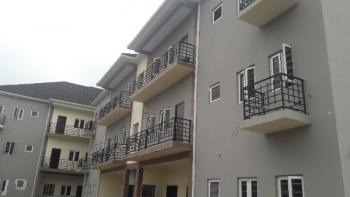 3 Bedroom Flat and a Room Bq, Ikeja Gra, Ikeja, Lagos, Block of Flats for Sale
