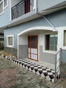 3 Bedroom Terrace Duplex, Greenville Estate, Badore, Ajah, Lagos, Terraced Duplex for Rent