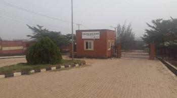 708sqm Land, Carlton Gate Estate, Chevy View Estate, Lekki, Lagos, Residential Land for Sale