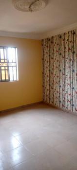 a Decent Renovated Mini Flat with Good Facilities, Oworo, Gbagada, Lagos, Mini Flat for Rent
