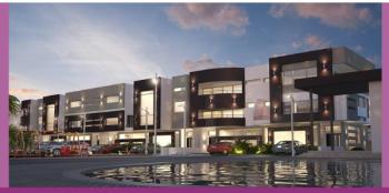 Luxury 4 Bedroom Semi Detached Duplex, Katampe, Abuja, Semi-detached Duplex for Sale