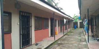 Massive Hostel, 3 Eromosele Crescent Ekosodin Uniben Ugbowo Campus, Benin, Oredo, Edo, Hostel for Sale