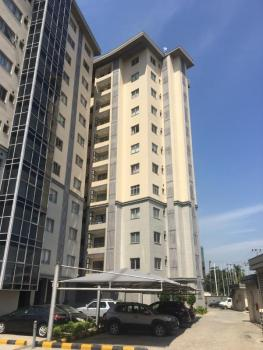 Luxury 4 Bedroom Apartment with Pool, Gym for Rent in Victoria Island, Victoria Island (vi), Lagos, Flat for Rent