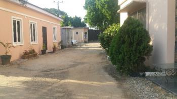 80sqm Mini Warehouse, Palmgroove Estate, Ilupeju, Lagos, Warehouse for Rent