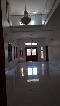 8 Bedroom House, Off Fola Osibo, Lekki Phase 1, Lekki, Lagos, Detached Duplex for Rent