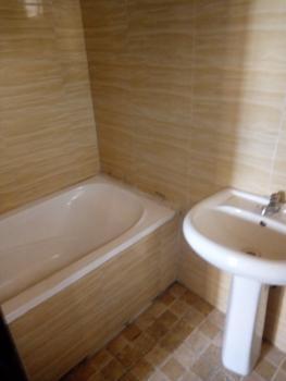 Two Bedroom Flat to Let at Jahi, Off Aduvie Road, Katampe (main), Katampe, Abuja, Flat for Rent