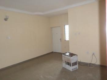 3 Bedrooms Serviced, Utako, Abuja, Flat for Rent
