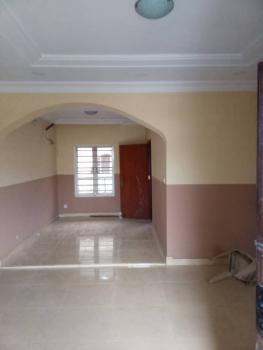 a Luxurious 3 Bedroom Flat with Modern Facilities, Medina Estate, Medina, Gbagada, Lagos, Flat for Rent