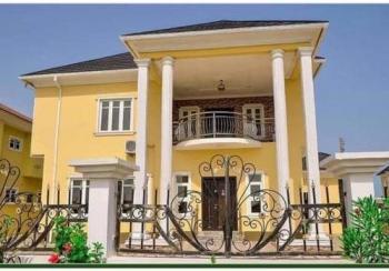3 Bedroom Semi Detached Duplex with Bq, Bogije Bus Stop, Lekki-epe Expressway, Bogije, Ibeju Lekki, Lagos, Semi-detached Duplex for Sale