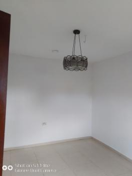 Decent 2 Bedroom, Off Badore Road, Badore, Ajah, Lagos, Flat for Rent