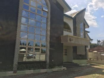 Nicely Built 4 Bedrooms Duplex, Apata, Ibadan, Oyo, Detached Duplex for Rent