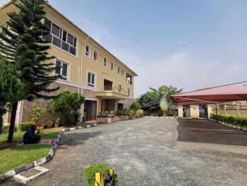 Beautifully Finished 3 Bedroom Apartment, Banana Island, Ikoyi, Lagos, Flat for Rent