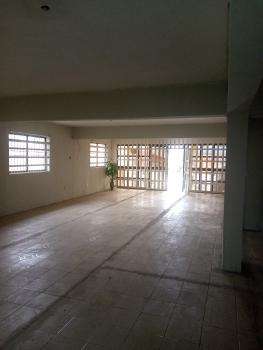 Office Space, Salvation Opebi Road, Opebi, Ikeja, Lagos, Commercial Property for Rent