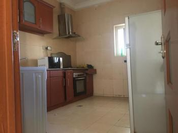 Serviced 24hr Shared Apartment( 2nd & 3rd Bedroom), Safe Court Apartment, Ikate Elegushi, Lekki, Lagos, Self Contained (single Rooms) for Rent