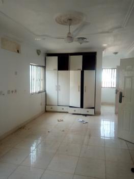 4bedrooms Duplex, Godwin Ogbadu Street, Katampe (main), Katampe, Abuja, Semi-detached Duplex for Rent