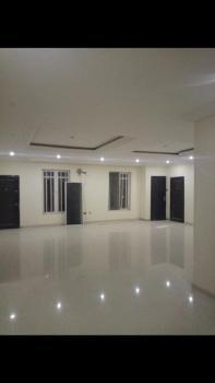 3 Bedroom Flat, Igbo Efon, Lekki, Lagos, Flat / Apartment for Sale