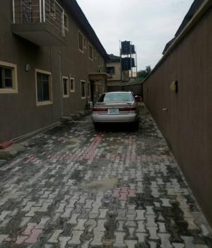 8block of Mini Flat C of O, Peace Estate, Checking Point Ogidan, Sangotedo, Ajah, Lagos, Mini Flat for Sale