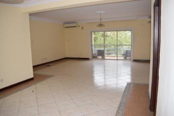 4 Bedrooms Flat, Bourdillon, Old Ikoyi, Ikoyi, Lagos, Flat for Rent