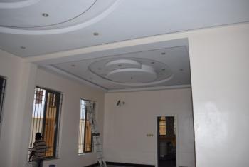 7 Bedroom Deplux, Banana Road, Mojisola Onikoyi Estate, Ikoyi, Lagos, Detached Duplex for Sale