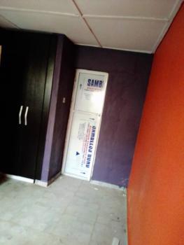 Neat 1 Bedroom, Okota, Isolo, Lagos, Mini Flat for Rent