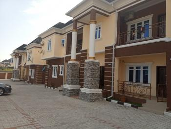 2 Bedroom Flat, Extension 3, Kubwa, Abuja, Flat for Rent