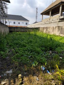 Approximately 250sqm Land, Phase 2, Gra, Ogudu, Lagos, Residential Land for Sale