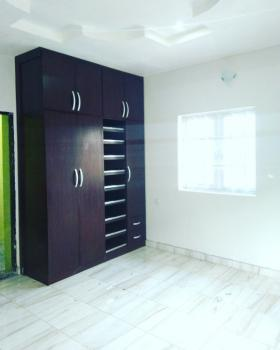 Luxury 3 Bedroom Flat with Steady Electricity, Farm Estate Atali, Off Rumuokwurusi Tank, Rumuokwurusi, Port Harcourt, Rivers, Flat for Rent