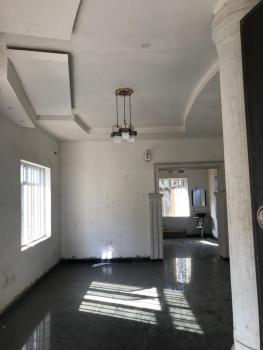 Luxury 3 Bedroom Duplex, Havana Estate, Berger, Arepo, Ogun, Detached Duplex for Sale