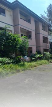 6 Units of 3 Bedroom Flat, Sinari Daranijo, Victoria Island (vi), Lagos, Block of Flats for Sale
