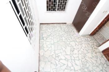 Mini Flat One-bedroom, Lekki Phase 1, Lekki, Lagos, Mini Flat for Rent