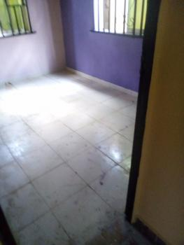 Newly Built Mini Flat, Ola  Maria Bus Stop Matogun, Olambe, Ifo, Ogun, Mini Flat for Rent