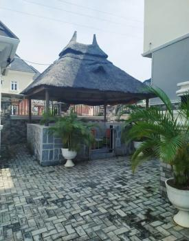 Semi Furnished Self Con with Inverter and Ac (male Tenants Only Needed), Gwarinpa Estate, Gwarinpa, Abuja, Self Contained (single Rooms) for Rent