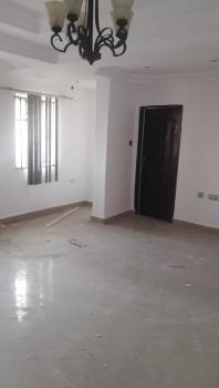 Lovely Five Bedroom Duplex, Aguda, Surulere, Lagos, Detached Duplex for Rent