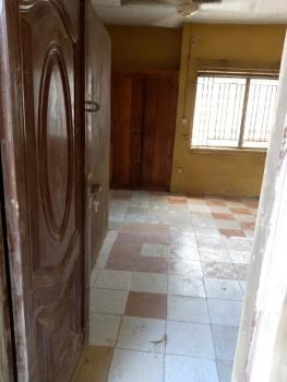 a Room Self Contain, Basorun, Ibadan, Oyo, Mini Flat for Rent