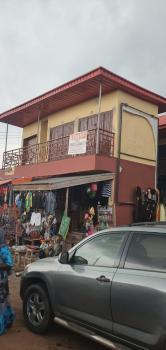 Shop, Mall, Complex, Challenge, Ibadan, Oyo, Plaza / Complex / Mall for Sale