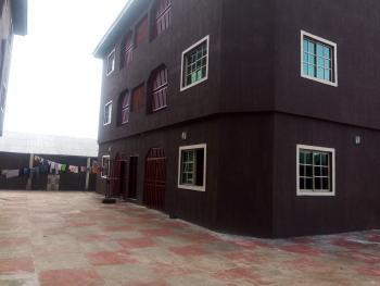 Luxury Tastefully 1 Bedroom Flat, Rumuduru, Port Harcourt, Rivers, Flat for Rent