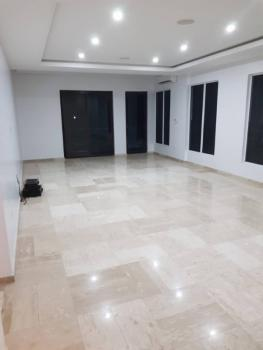 Three Bedroom Flat in a Mini Estate/compound, Ikoyi, Lagos, Flat for Sale