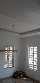 Newly Built Ensuit 2bedroom, Parklane, Costain, Yaba, Lagos, Flat for Rent