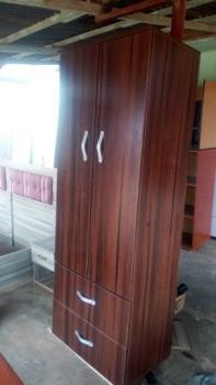 Room and Parlor Self Contained, Ojodu, Lagos, Mini Flat for Rent