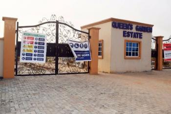 Land, Queens Garden Estate, Opic, Isheri North, Lagos, Residential Land for Sale