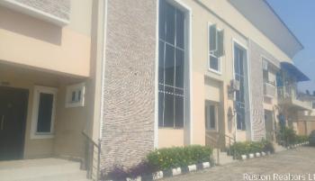 Terraced Duplex, Aerodrome Gra, Samonda, Ibadan, Oyo, Terraced Duplex for Sale