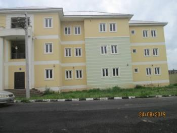 Newly Built and Spacious 3 Bedroom Flat (2nd Floor), After Apo Mechanic Village, Lokogoma District, Abuja, Mini Flat for Rent