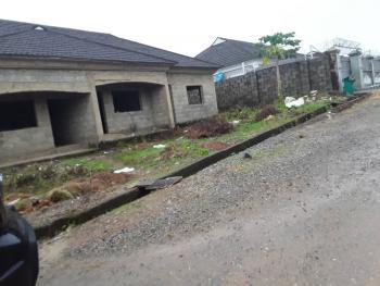 Luxurious 3 Bedrooms Bungalow, Mbora, Abuja, Semi-detached Bungalow for Sale