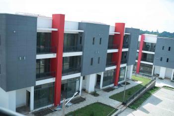 5bedroom Semidetached Duplex, Jericho Gra Off Foodco, Jericho, Ibadan, Oyo, Semi-detached Duplex for Sale