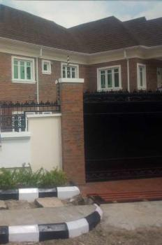 4 Bedroom Duplex, Kolapo Ishola Gra, Ibadan, Oyo, Detached Duplex for Rent