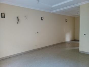 Luxury 5 Bedroom Duplex with Bq, Igbo Efon, Lekki, Lagos, Terraced Duplex for Rent