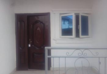 2 Bedroom Apartment, Divine Estate, Ago Palace, Isolo, Lagos, Flat for Rent