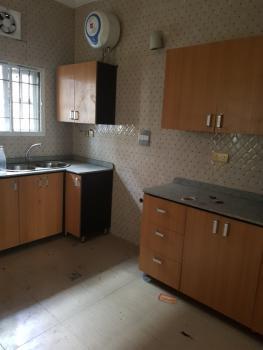 3 Bedroom Terraced Duplex, Lekki Gardens Estate, Ajah, Lagos, Terraced Duplex for Sale